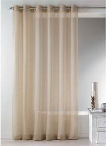 Rideaux Grande Hauteur 350 : awesome rideaux grande hauteur 300 id es de conception ~ Dailycaller-alerts.com Idées de Décoration