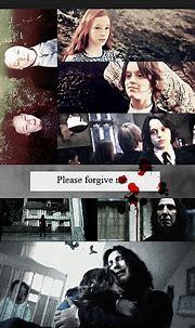 Snape/Lily - Severus Snape & Lily Evans Fan Art (28180241 ...