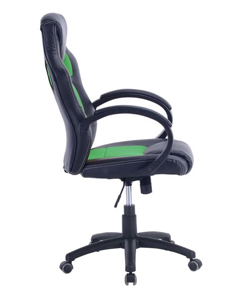 chaise de bureau gaming link chaise de bureau racing gamers kayelles com
