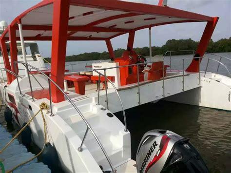 Catamaran Cruise Goa by Goa Boat Cruise Sunset Cruise Private Boat Hire And Rental