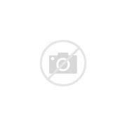 знак 3 2 движение запрещено велосипеды