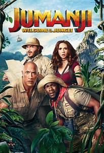 Jumanji 2017 Online : watch jumanji welcome to the jungle 2017 full hd 1080p online free ~ Orissabook.com Haus und Dekorationen