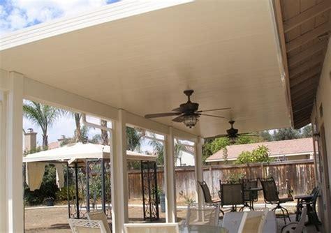 aluminum roof panels screened porch aluminum