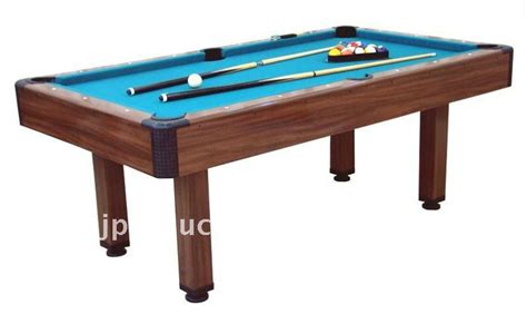 where to buy a pool table high quality cheap kids pool table mini billiard table 5ft