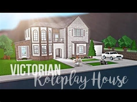 youtube  story house design house plans mansion house plans  pictures