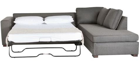 loveseat pull out best 25 pull out bed ideas on pull out