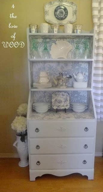 antique kitchen cabinets best 10 blue china cabinet ideas on painted 6259