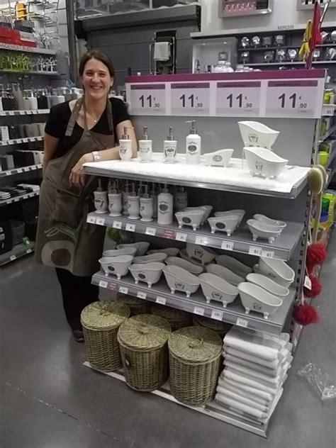 magasin cuisine caen découvrez notre gamme de produits salle de bain zôdio