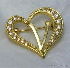 Jewelry Making Supplies Pendants