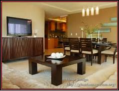 Paint Color For Dark Living Room by Paint Colors For Living Room Walls With Dark Furniture Home Design