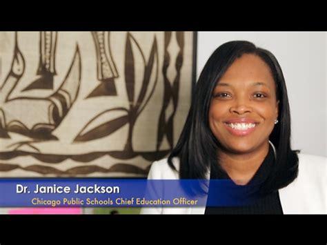 chicago schools celebrates black history month 627   hqdefault