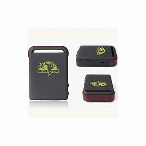 Gps Tracker Tk102  quad band mini gps tracker tk102 gprs for