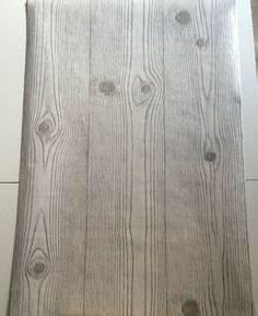 Dc Fix Klebefolie : d c fix 346 0610 pvc klebefolie selbstklebend design rio 45 cm x 2 m von d c fix 8 ~ Yasmunasinghe.com Haus und Dekorationen