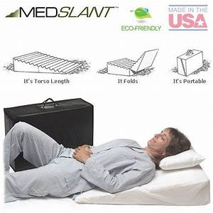 Best 25 wedge pillow ideas on pinterest bed wedge for Bed wedges for sleep apnea