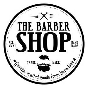 background photography the barbershop beautiful handcrafted straps