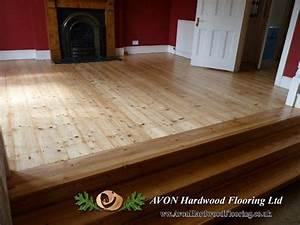 how to refinish wooden floor without sanding flooring in With how to refinish parquet floors without sanding