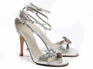 Chaussures Femmes Marques Italienne : gretaflora la chaussure de tango qui s 39 assume abrazo ~ Carolinahurricanesstore.com Idées de Décoration