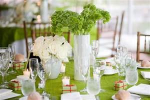 Flower Arrangements   Weddings By T-Amor