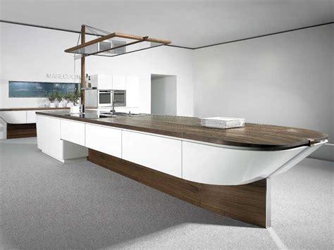 Alno Keukens Kwaliteit by Moderne Keukens Belgie Beste Inspiratie Voor Huis Ontwerp