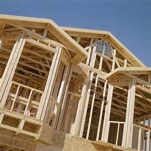 New Construction Viahouse Com