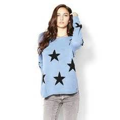 Garage Clothing Sweaters by 102 Best Garage Clothing Images Garage Clothing