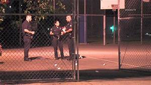 Pregnant woman survives, baby unharmed, after being shot ...
