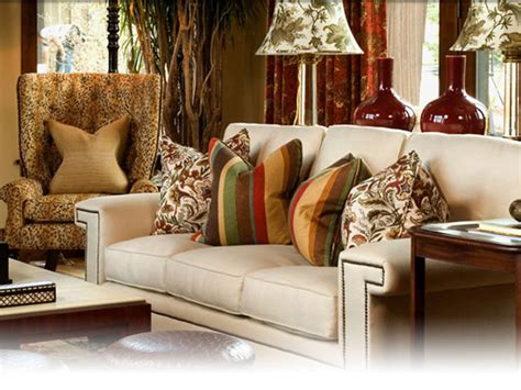 Best Home Décor Stores « CBS Sacramento