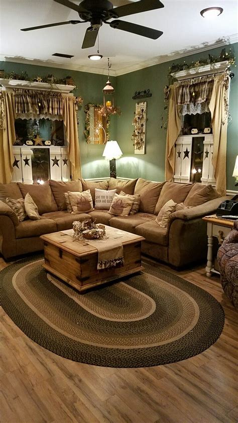 budget imges sitting best furniture best rustic living rustic home decor cheap country living catalog