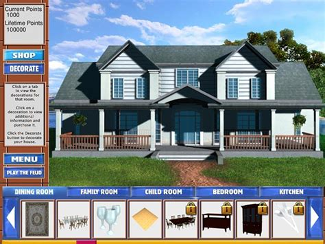 family feud iii dream home ipad iphone android mac