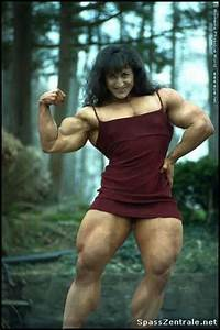 Bodybuilding Blog  Women U0026 39 S Bodybuilding