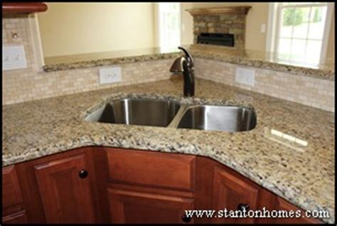 2012 Most Popular Kitchen Trends   How to Choose a Kitchen