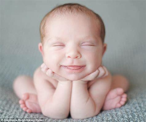 Wanita Cantik Menyusui Orang Dewasa Cute Baby Pictures History Forum All Empires Page 1
