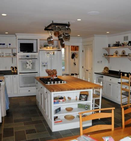 vermont country kitchen glendenning s vermont country homes awards best kitchen 3126