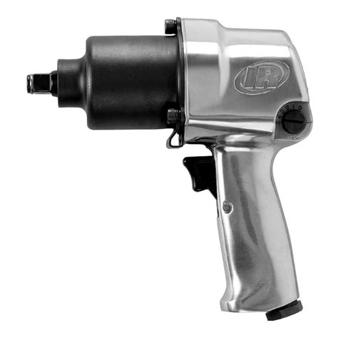 ingersoll rand 244a 1 2 quot drive air impact wrench