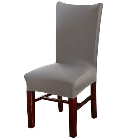 Top 5 Best Dining Chair Covers In 2017 Reviews