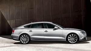 Audi A5 Sportback Business Line : a5 sportback home audi nederland ~ Gottalentnigeria.com Avis de Voitures