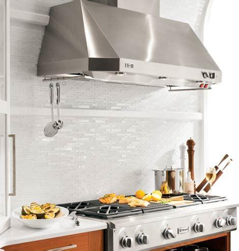 range hood   kitchen  home depot community