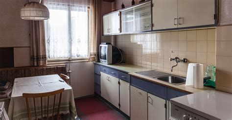 Geräte In Der Küche by 6 Tods 252 Nden In Der Modernen K 252 Che Moderne K 252 Che Magazin