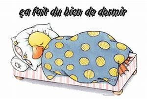 Que Faire Pour Bien Dormir : astuces pour s 39 endormir et bien recuperer courir pour conserver la forme ~ Melissatoandfro.com Idées de Décoration