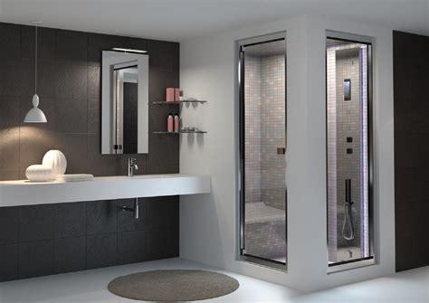 dimensioni bagno turco bagno turco in casa dimensioni con gemini hafro geromin e
