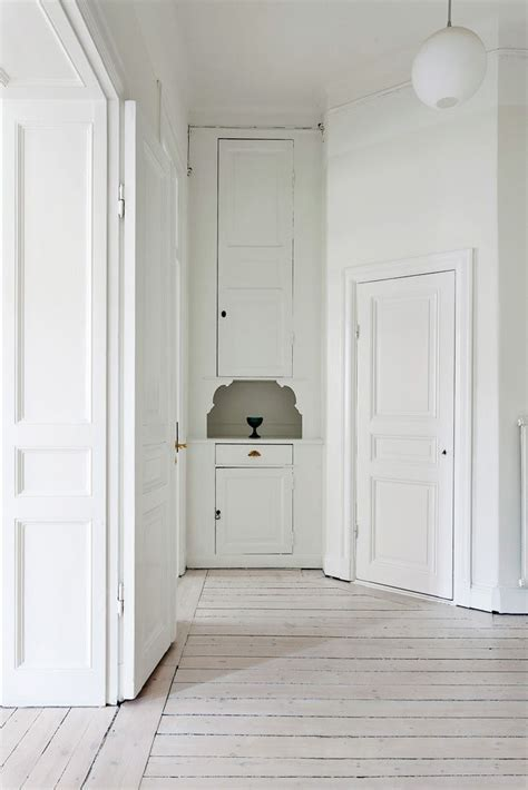 29 best images about Whitewashed Floors/Furniture on