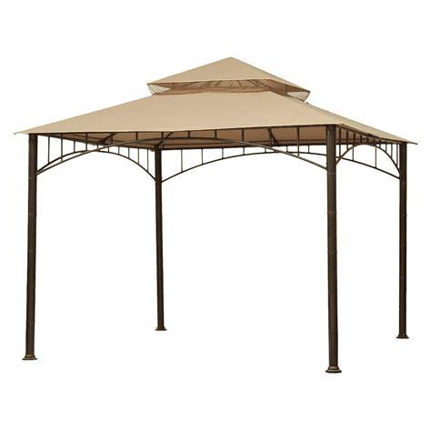 mesure canap garden winds replacement canopy for target madaga gazebo