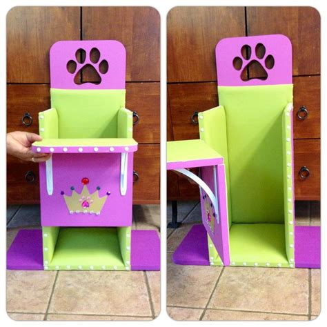 Bailey Chair Megaesophagus Uk by 1000 Images About Canine Megaesophagus On