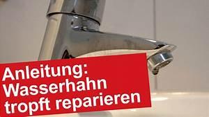 Grohe Mischbatterie Reparieren : das beste von mischbatterie dusche wechseln einzigartig ~ Lizthompson.info Haus und Dekorationen