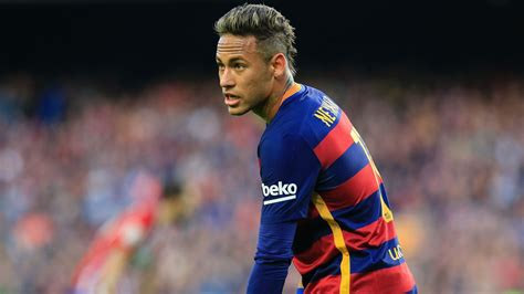 neymar barcelona goalcom