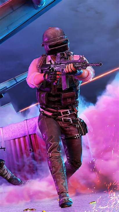 Pubg 4k Continental Android Wallpapers Mobile Lg