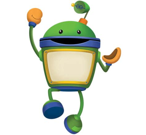 Team Umizoomi, Its Time For Action!  Purses, Bags, Wallets
