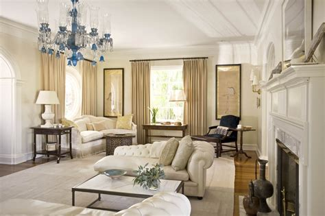 formal living room ideas modern awesome formal living room options cabinet hardware room awesome formal living room ideas modern