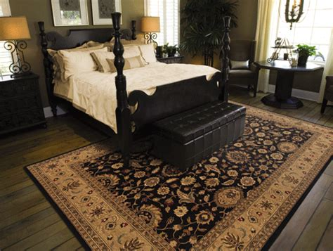 bedroom design ideas oriental rug  bedroom decor www