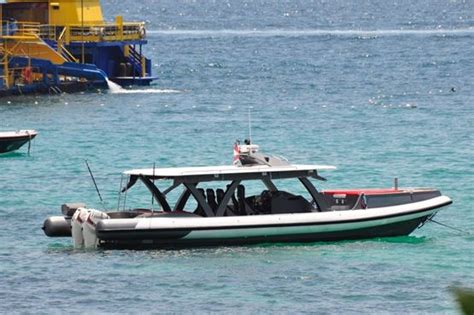 rib speedboats  sale philippines rigid inflatable
